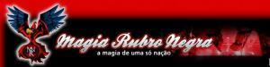 www.magiarubronegra.com.br