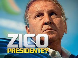 Zico-presidente-480-Divulgacao
